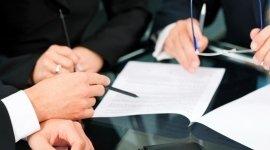 esecuzioni mobiliari, consulenze stragiudiziali, diritto fallimentare
