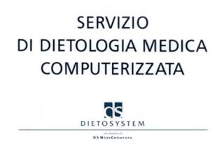 Dietosystem