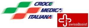 http://www.crocemedicaitaliana.com