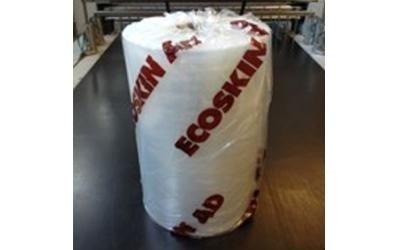 materiale protettivo -ECOSKIN