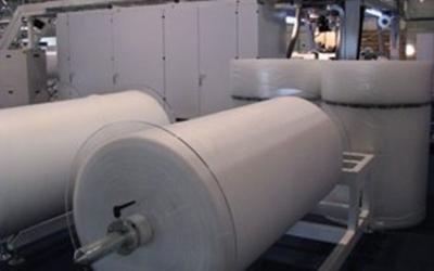 produzione materiale protettivo