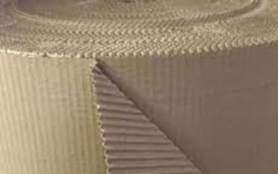 cartone per imballaggi