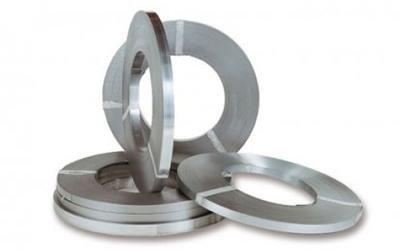 acciaio per uso manuale