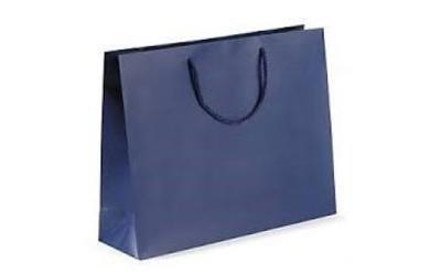 realizzazione shoppers