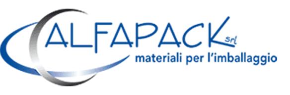 Alfapack srl-logo