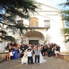 Foto per cerimonie