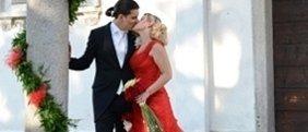 Servizi fotografici di matrimoni