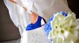 Servizi fotografici per matrimoni