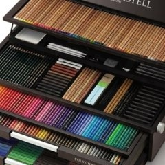 FABER CASTELL