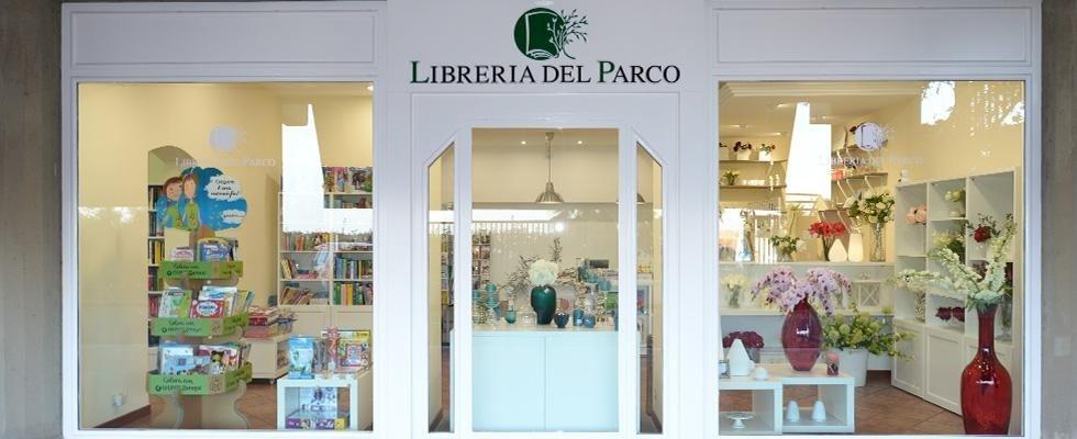 libreria a catania