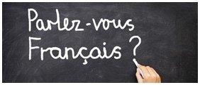 traduzione testi francesi