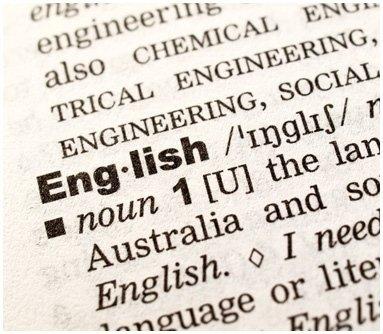 traduzioni inglese