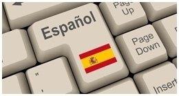 traduzione testi spagnoli