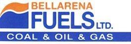 BELLARENA FUELS LTD logo