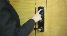centro duplicazioni chiavi, serrature, vendita serrature