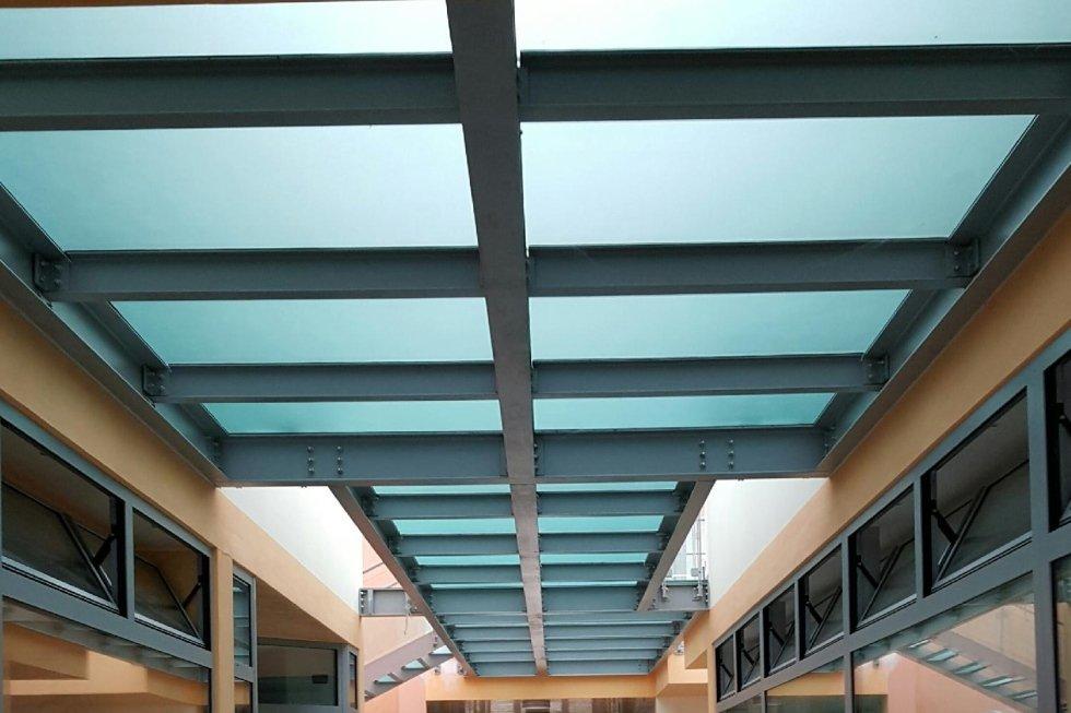 carpenteria metallica 7