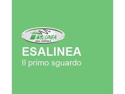 esalinea