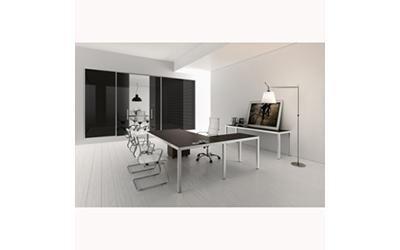 Arredamento Per Ufficio Messina : Arredamento per ufficio messina artearredi