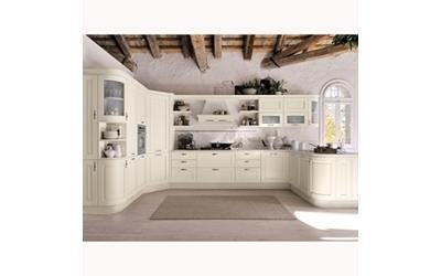 cucine lineari