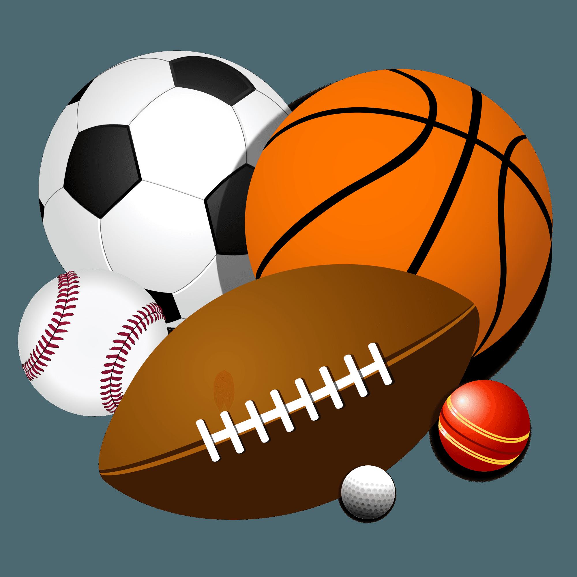 Willym.ca Sports