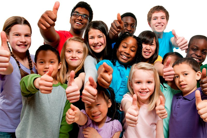 Willym.ca Kids & Teen