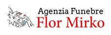 AGENZIA FUNEBRE FLOR MIRKO - Logo
