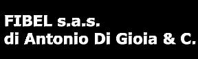Fibel di Antonio di Gioia & C.