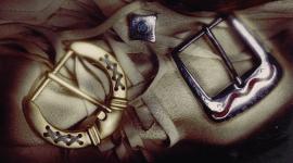 Produzione accessori per pelletterie, Scandicci, Firenze