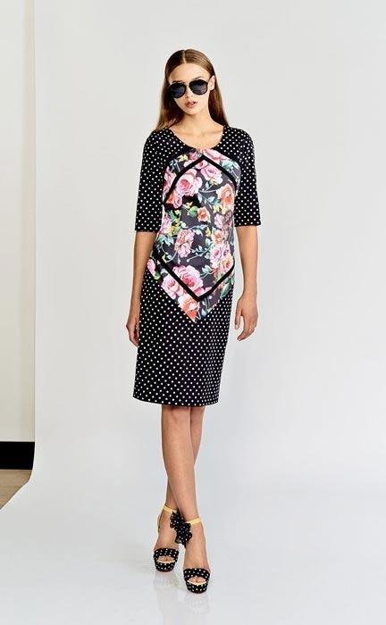 Abbigliamento femminile Anna Rachele
