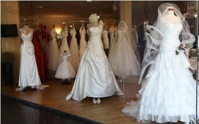 vestiti cerimonia