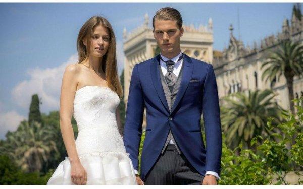 sposo Zilieri