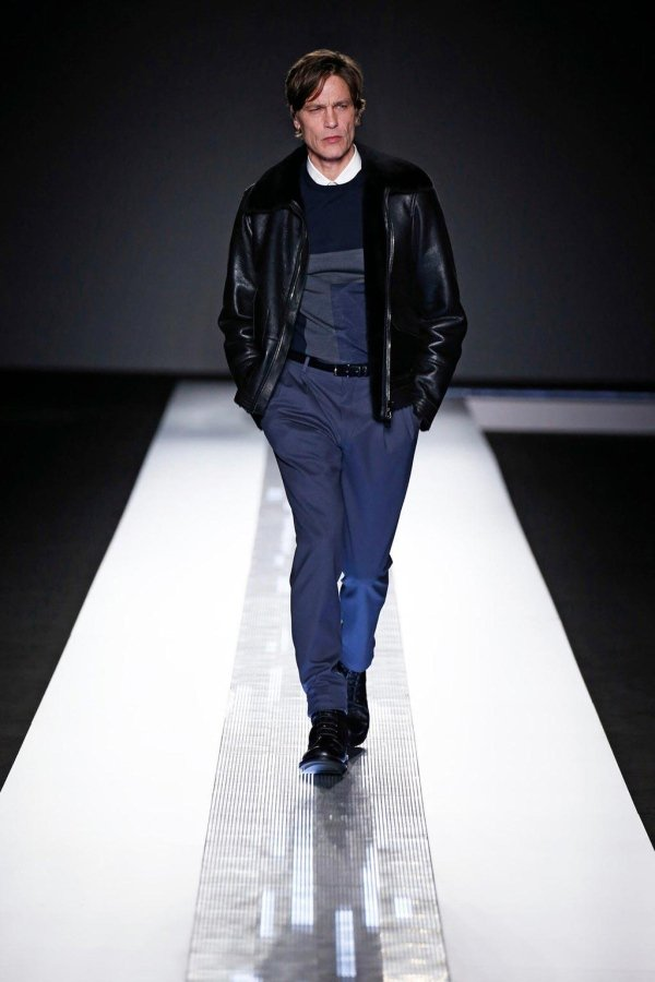 vestito uomo Pal Zileri