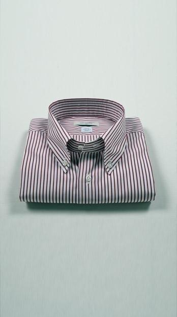 Camicia Delsiena