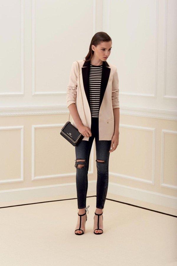 Abbigliamento Elisabetta Franchi