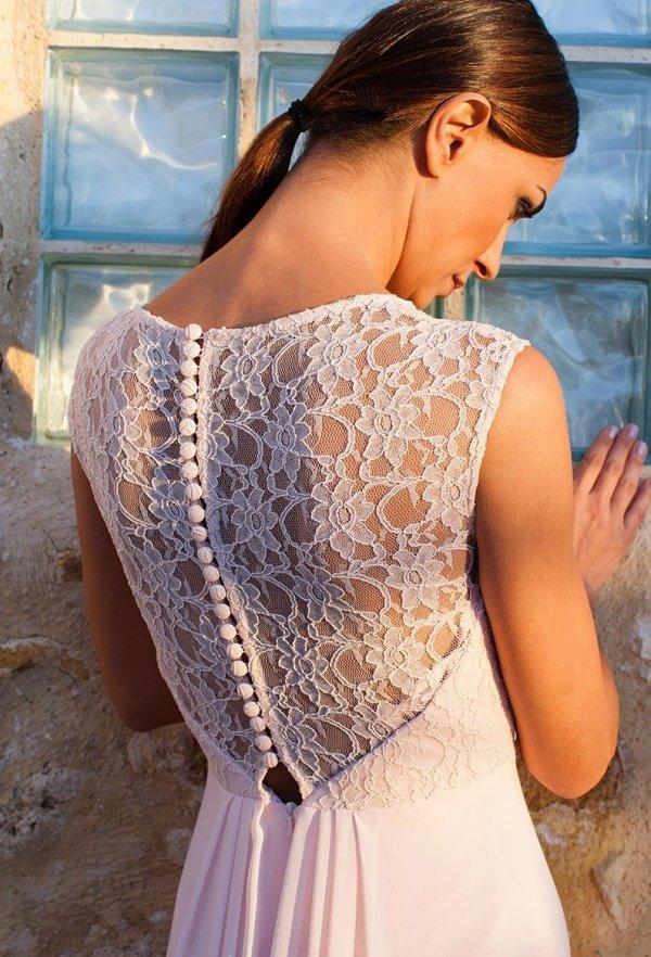 Vestito donna cerimonia