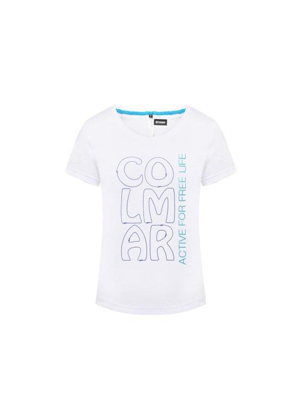 Magliette Colmar