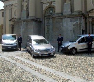 automobili funebri