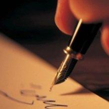 firma testamento