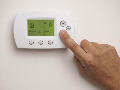 impianti riscaldamento