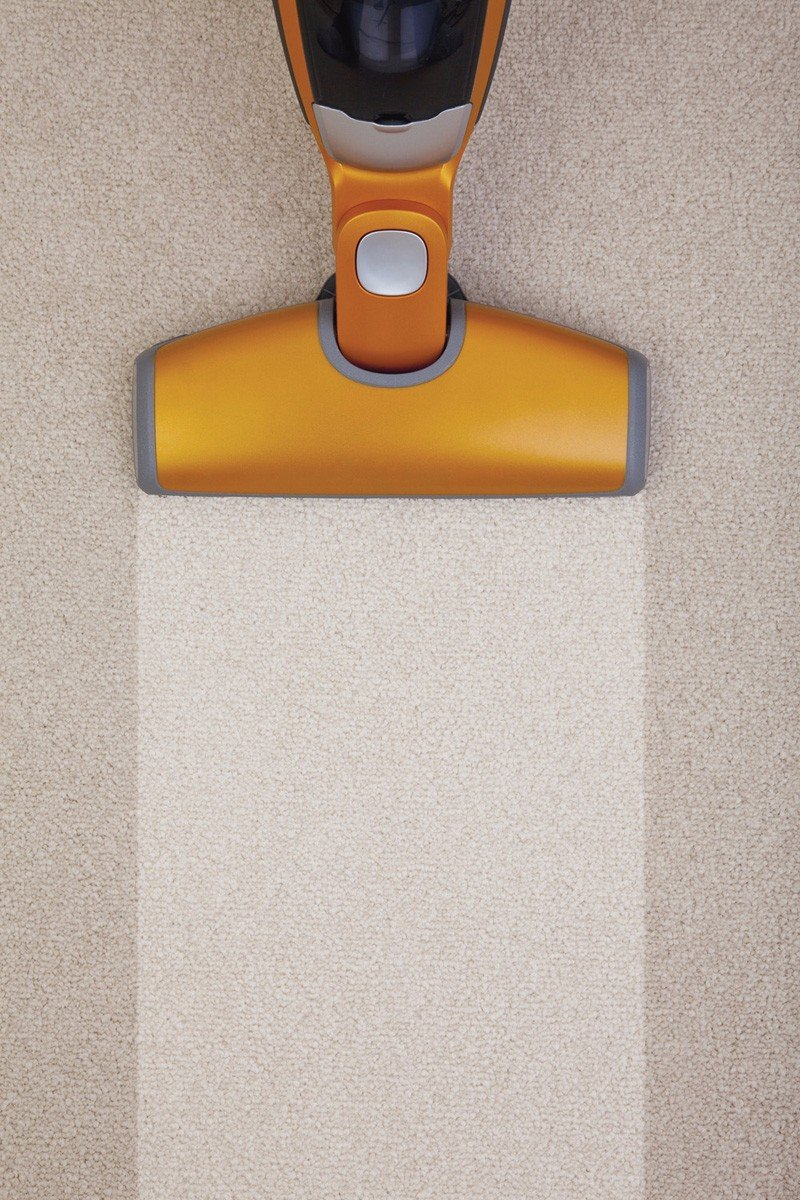 Importance Of A Professional Carpet Cleaning