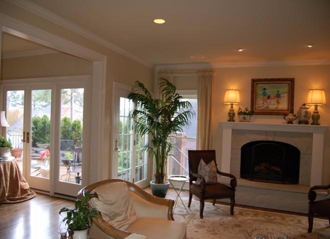 residential remodeling, commercial remodeling, remodel, Little Rock, AR
