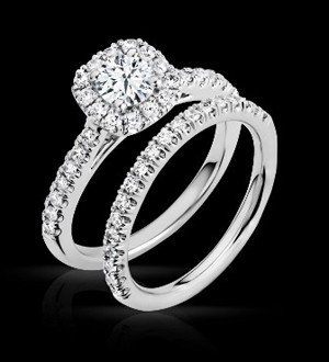 diamond rings engagment rings custom design jewelry