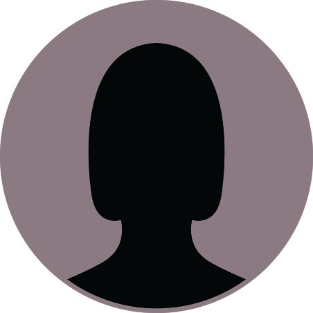Individual icon