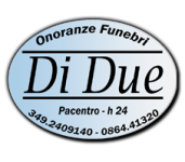 Onoranze Funebri Di Due