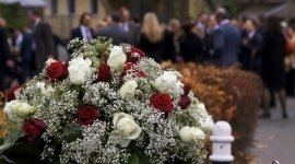 Onoranze Funebri di Due Gianni, Pacentro (AQ), annunci di morte