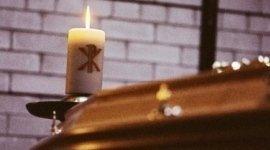 Onoranze Funebri di Due Gianni, Pacentro (AQ), manifesti funebri
