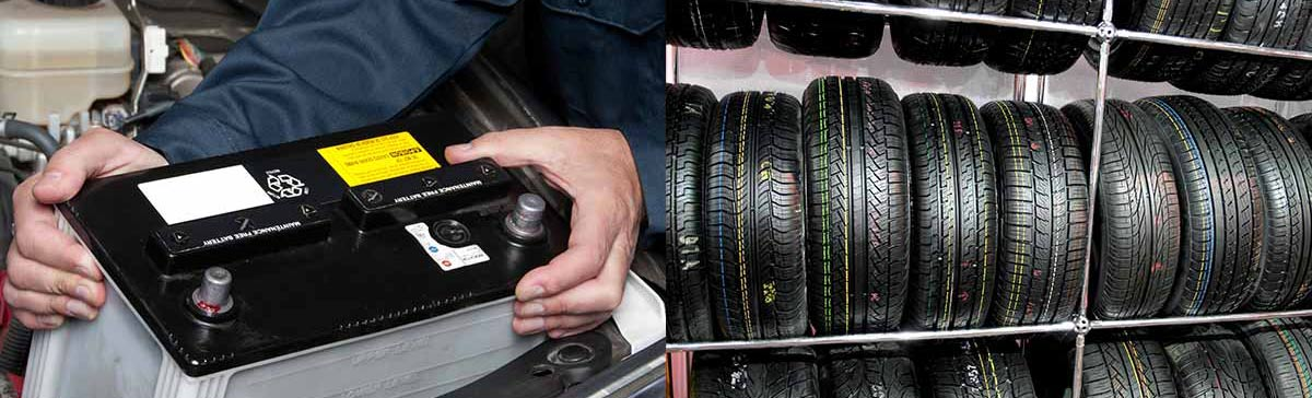 pialba tyre and battery mechanics professional tyre repairs