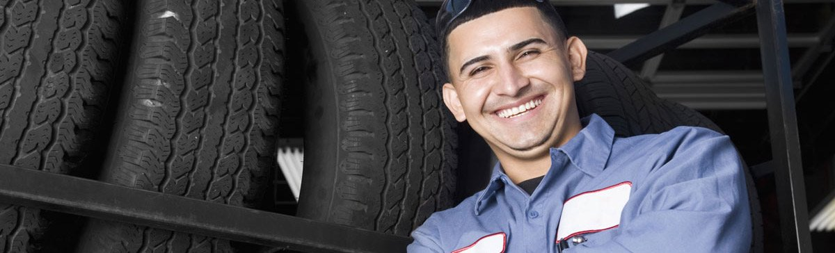 pialba tyre and battery mechanics quality car repairs by skilled mechanics