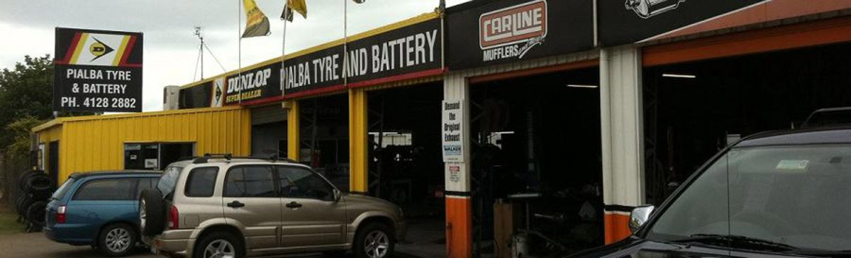 pialba tyre and battery mechanics expert mechanical repairs