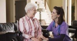 trasporto sanitario per dimissioni  trasporto verso case di cura, trasporto per visite mediche